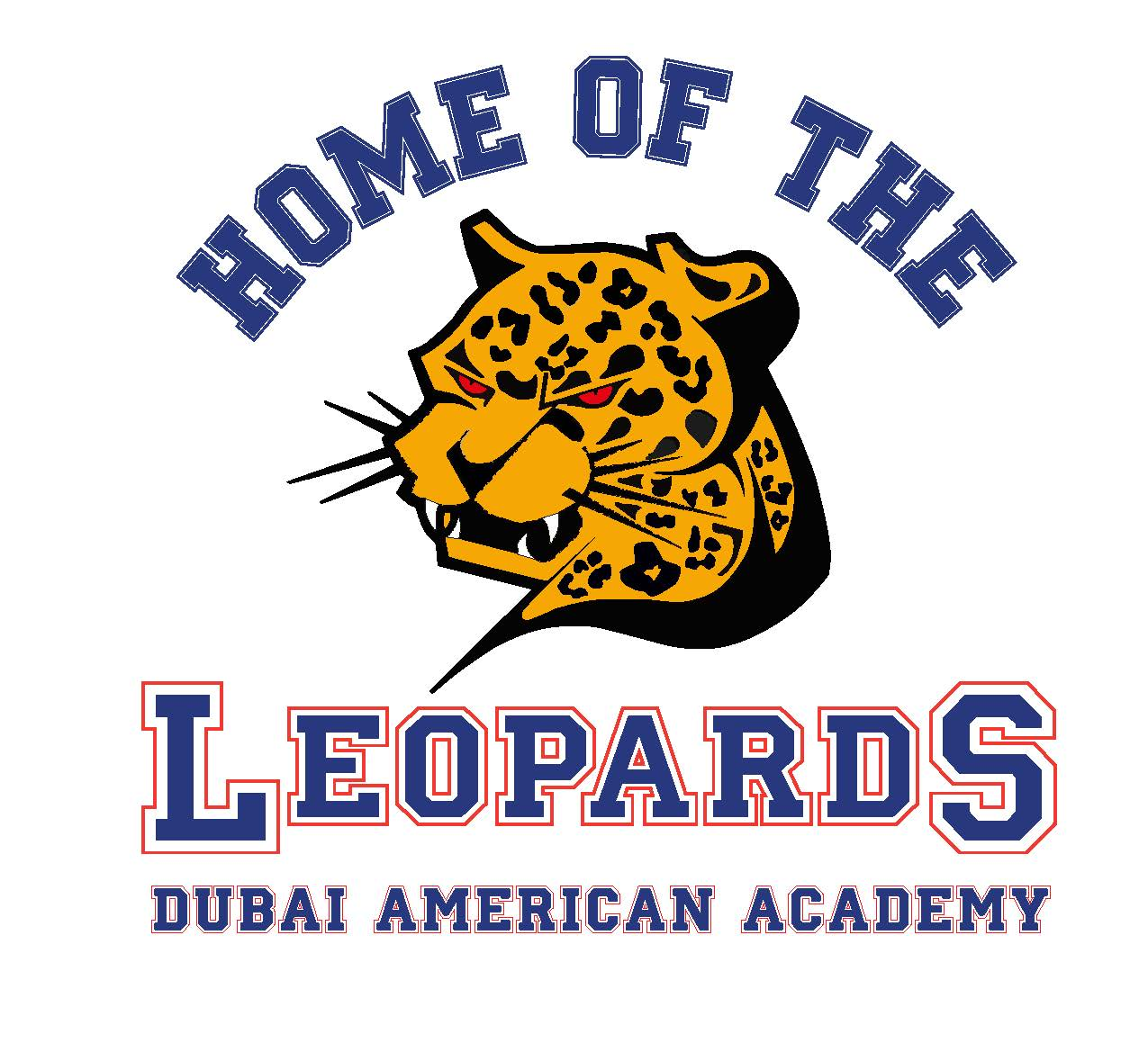 Home of the Leopards
