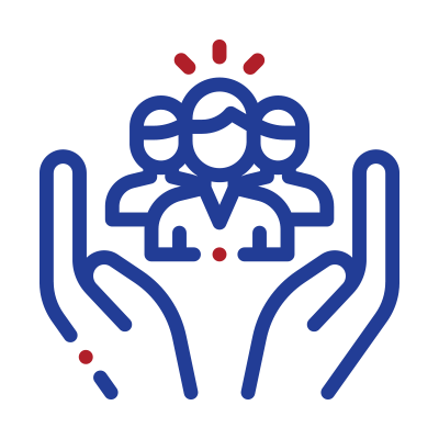 yabo亚博体育app:公务员面试时间2021