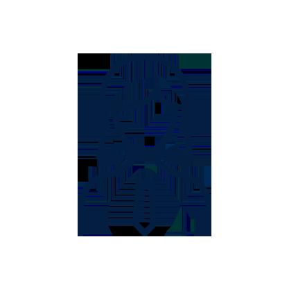 yabo亚博体育app:吉安陨敢家庭服务有限公司